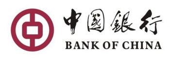 CLIENTS-Bank of China