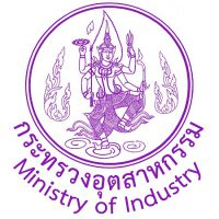ministry-of-industry