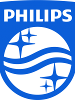 CLIENTS-PHILIPS